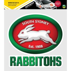 RABBITOHS ITAG MONSTER DECAL, , scaau_hi-res