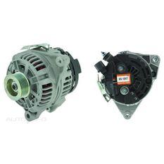 ALT 12V 80A TOYOTA CAMRY V6 - 2002- 07  4 PIN REG 1MZ-FE 3.0, , scaau_hi-res