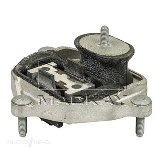 Engine Mount Rear - AUDI Q5 8R - 2.0L I4 Turbo DIESEL - Manual & Auto, , scaau_hi-res