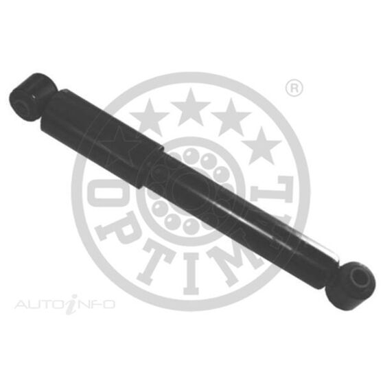 SHOCK ABSORBER A-2705G, , scaau_hi-res