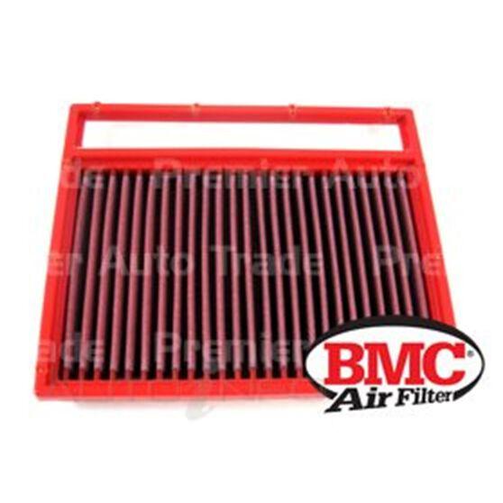 BMC AIR FILTER MERCEDES V12, , scaau_hi-res