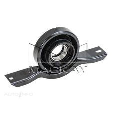 Drive Shaft centre bearing Ford Falcon BF 6CYL ,BA V8 0, , scaau_hi-res