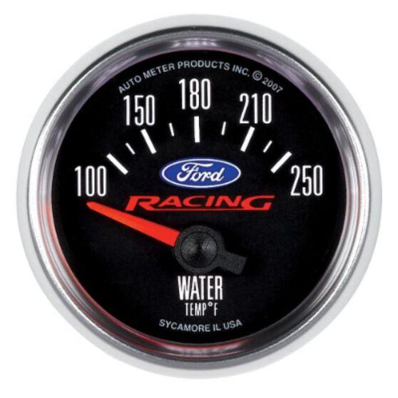 "2-1/16"" ELECT WATER 100-250F, , scaau_hi-res"
