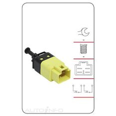 TRIDON STOP LIGHT SWITCH, , scaau_hi-res