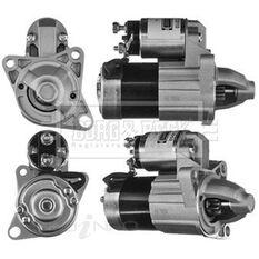 MAZDA 323, DEMIO, MX-5 MK2 STARTER MOTOR, , scaau_hi-res
