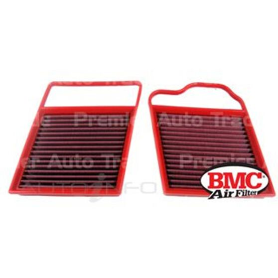 BMC AIR FILTER AUDI RS6, , scaau_hi-res