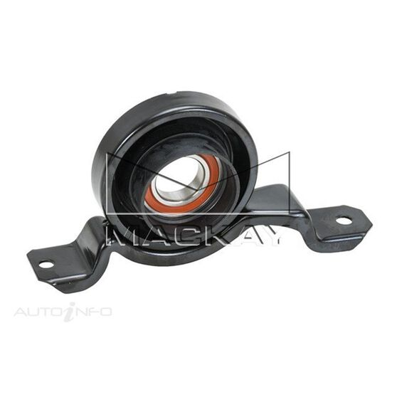 Drive Shaft centre bearing Holden Commodore VX ,VY ,VZ  6 CYL LWB  6 CYL Long wheel base, , scaau_hi-res