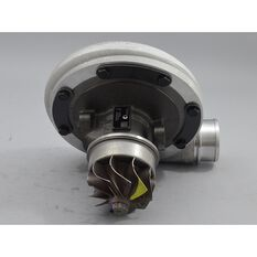 TURBOCHARGER S300SXE SUPER CHRA 69.00MM IN, , scaau_hi-res