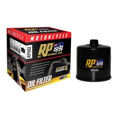 BIKE OIL FILTER RP682, , scaau_hi-res