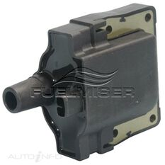 CHAMPION COIL IGNITION, , scaau_hi-res