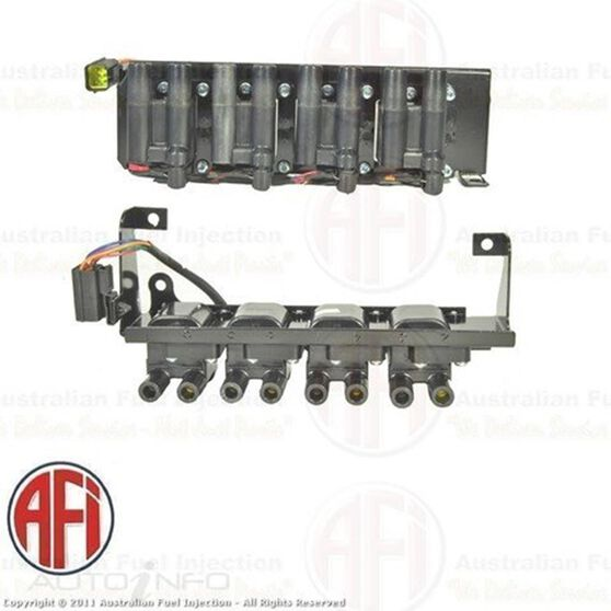 IGNITION COIL PACK, , scaau_hi-res