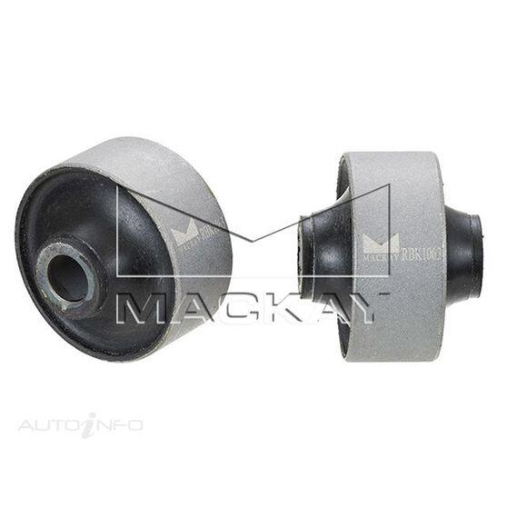 Front inner lwr control arm bush Kit Suzuki Swift RS415 All, , scaau_hi-res