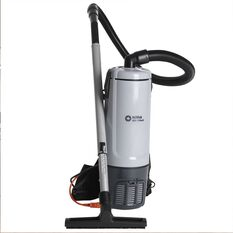 GD5H BACKPACK VACUUM WITH HEP FILTER, , scaau_hi-res