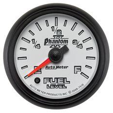 Fuel Level, Universal Stepper,, , scaau_hi-res