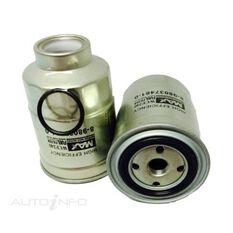 wesfil fuel filter