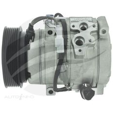 COMP PAJERO NM 3.5LTR  V6