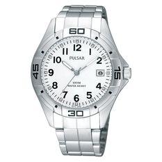 Pulsar 'Workman's Watch PXH937X, , scaau_hi-res