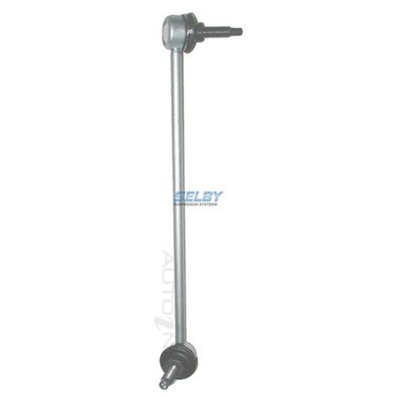 COMMODORE VE LH FRONT SWAY BAR LINK, , scaau_hi-res