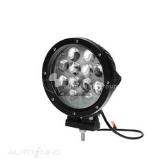 LED DRIVING LIGHT, , scaau_hi-res