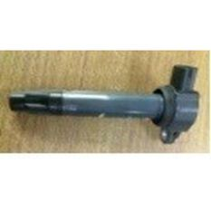 TOP GUN IGNITION COIL MITSUBISHI, , scaau_hi-res