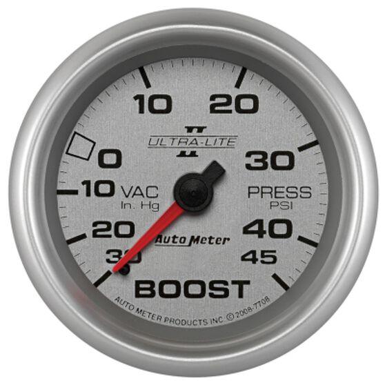 2-5/8 BOOST-VAC, 30 IN. HG/45, , scaau_hi-res