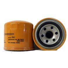 AUTO TRANS. OIL FILTER Z637/ Z700 AUTO TRANSMISSION OIL FILTER, , scaau_hi-res