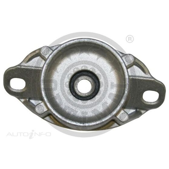 SUSPENSION STRUT SUPPORT BEARING F8-6354, , scaau_hi-res
