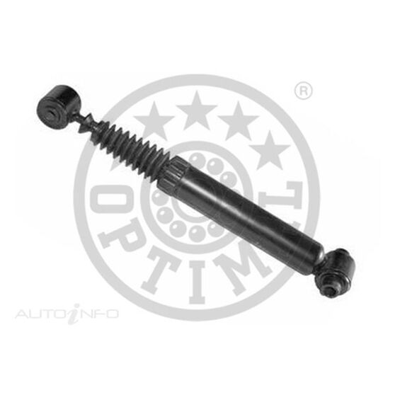 SHOCK ABSORBER A-66001G, , scaau_hi-res