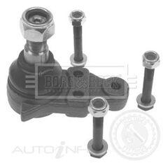 VW LT VANS (LOWER) 76- BALL JOINT LOWER L/R, , scaau_hi-res