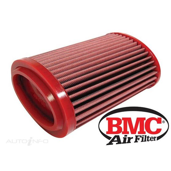 BMC AIR FILTER ALFA ROMEO VARIOUS, , scaau_hi-res