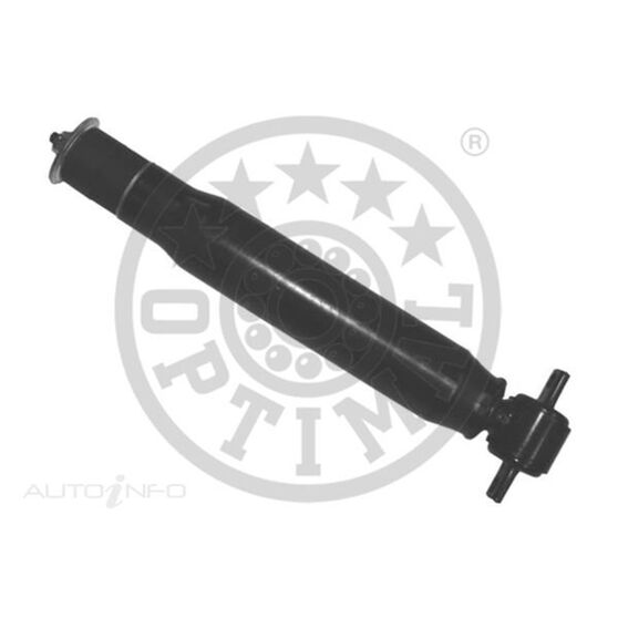 SHOCK ABSORBER A-16091H, , scaau_hi-res