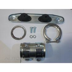 FITTING KIT FOR DPF036, , scaau_hi-res