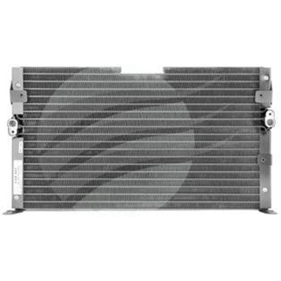 COND C/TEMP HILUX RZN149R, , scaau_hi-res