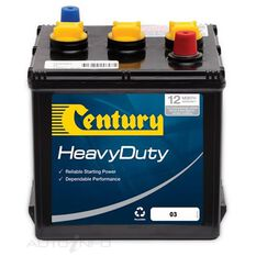 03 Century Battery, , scaau_hi-res