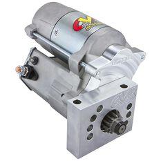 PROTORQUE EXTREME 3.5HP GM LS1 SERIES ENGINES STARTER MOTOR, , scaau_hi-res