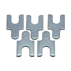 Shim pack 10 x 3mm (5 pack), , scaau_hi-res