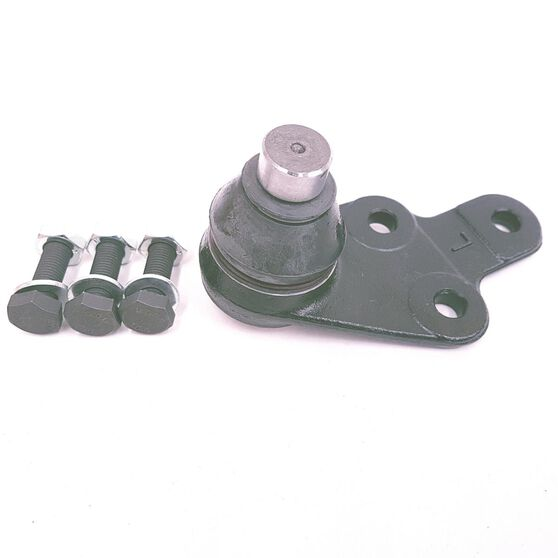 BALL JOINT- LOWER LS', , scaau_hi-res