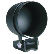 2-5/8 MOUNTING CUP - BLACK, , scaau_hi-res