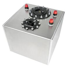 6GAL PRO-SERIES STEALTH FUEL CELL