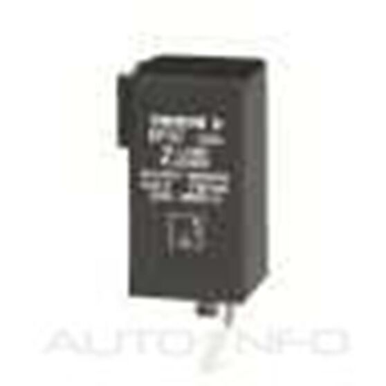 FLASHER 12V 2PIN H/DUTY BOXED (EA), , scaau_hi-res