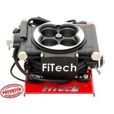 FITECH EFI 4 BLACK FINISH 600HP, , scaau_hi-res