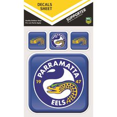 EELS ITAG APP ICON DECALS SHEET