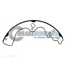 BRAKE SHOES - KIA 260MM, , scaau_hi-res