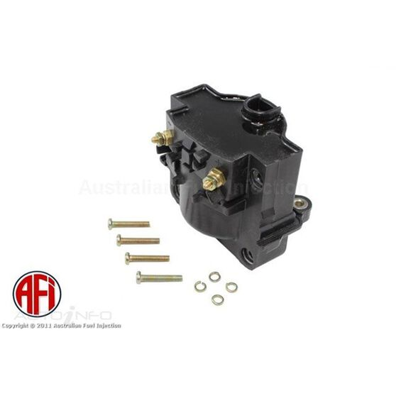 IGNITION COIL INTERNAL, , scaau_hi-res