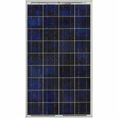 12V 60W SOLAR PANEL, , scaau_hi-res
