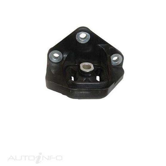 Honda Accord Cm5 03-05 2.4L / Cm6 03-07 3.0L V6 Center Upper Auto, , scaau_hi-res