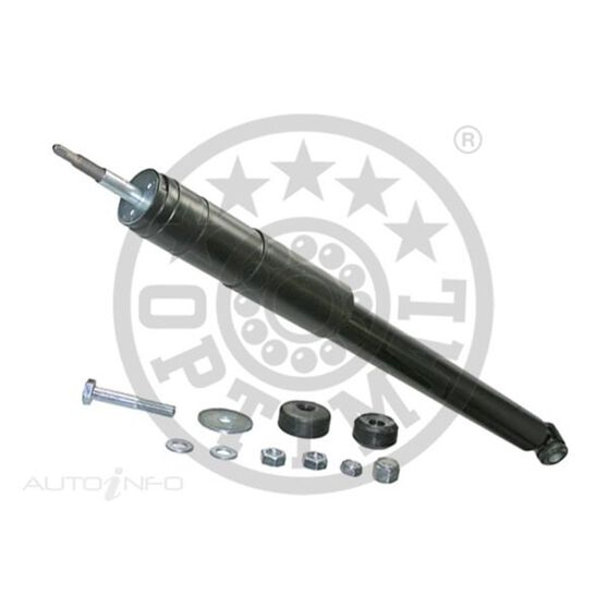 SHOCK ABSORBER A-1306G, , scaau_hi-res
