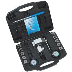 SYKES 270 FLARING TOOL COMPLETE KIT