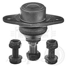 MINI 2000- BALL JOINT OUTER L/R, , scaau_hi-res