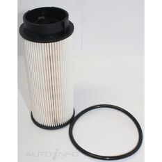 FUEL FILTER FITS WCF213 MK667920